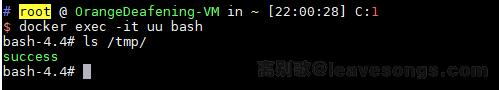 80288a07-c5f0-4a4c-8da0-b6f82a66e81b.png